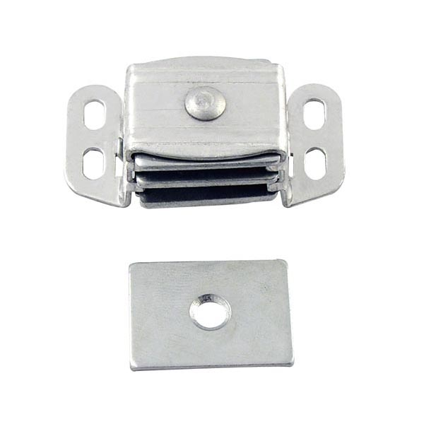 Magnetic Catch (101057)