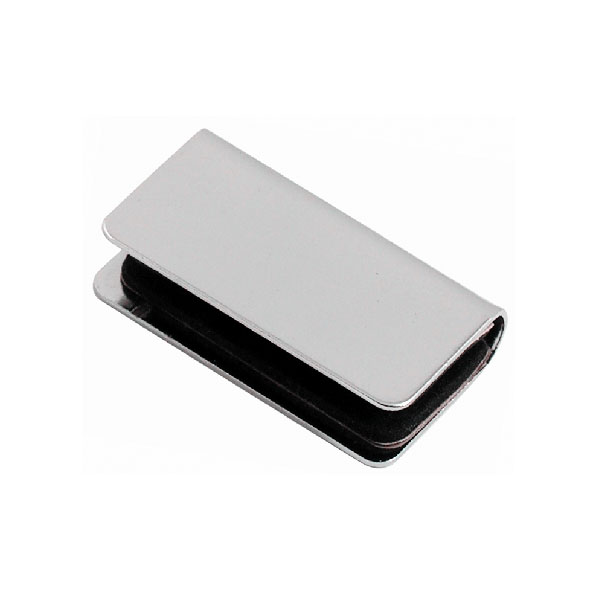 Push Plate (105011)