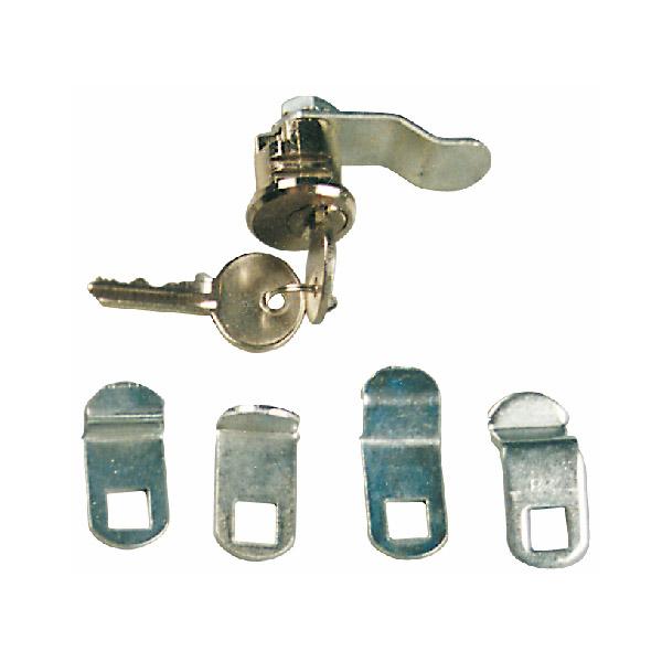 Cam Locks (503002)