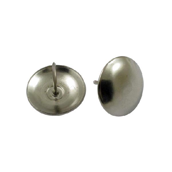 Metal Glides (106116)
