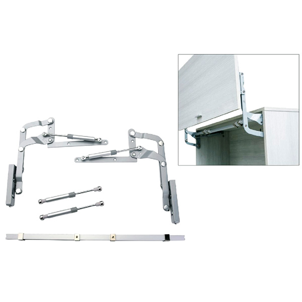 Lift-up Flap Support (109205)