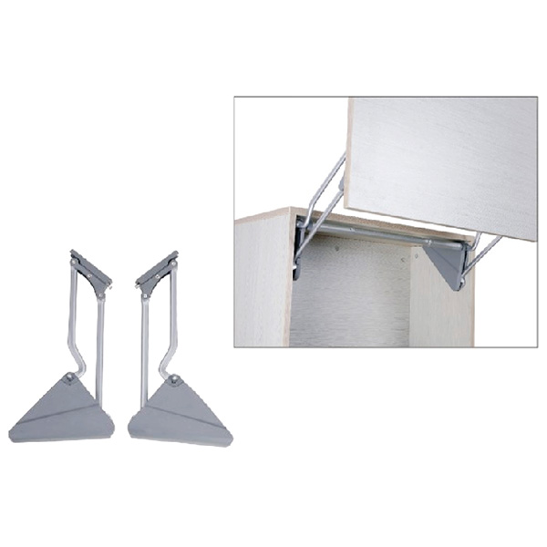 Lift-up Flap Support (109207)
