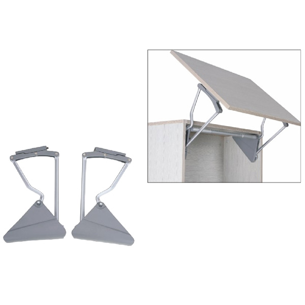 Lift-up Flap Support (109208)