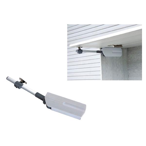 Pocket Door Support (109210)