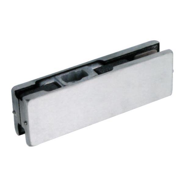 Glass Door Clamp (401610)