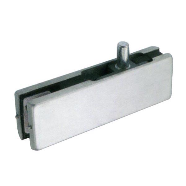 Glass Door Clamp (401620)
