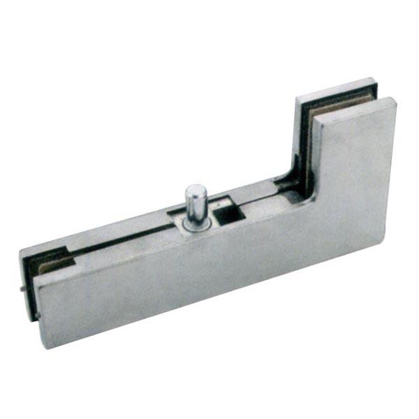 Glass Door Clamp (401630)