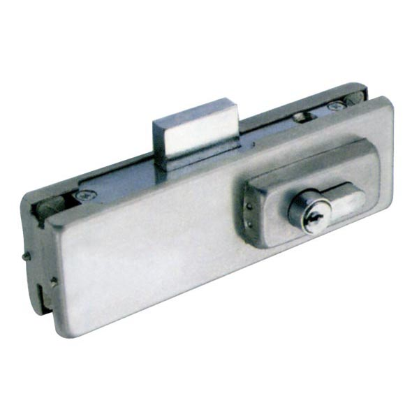 Glass Door Clamp (401640)
