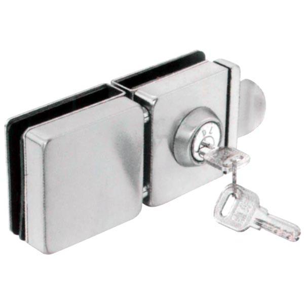 Glass Door Lock (401651)