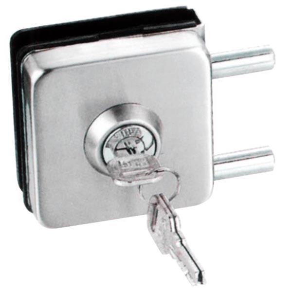 Glass Door Lock (401660)