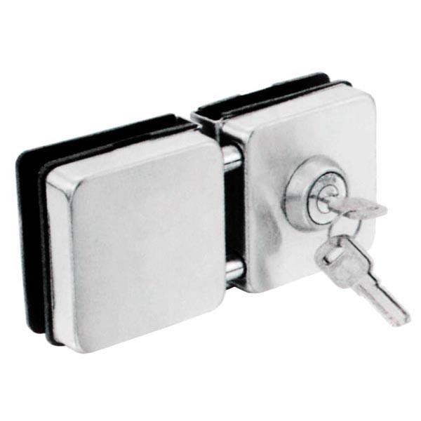 Glass Door Lock (401661)