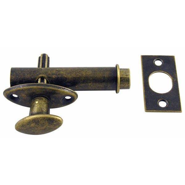 Door Latch (402361)