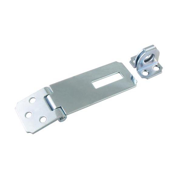 Safety Hasps (403001)