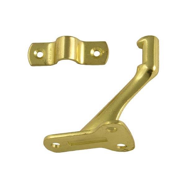 Handrail Brackets (407008)