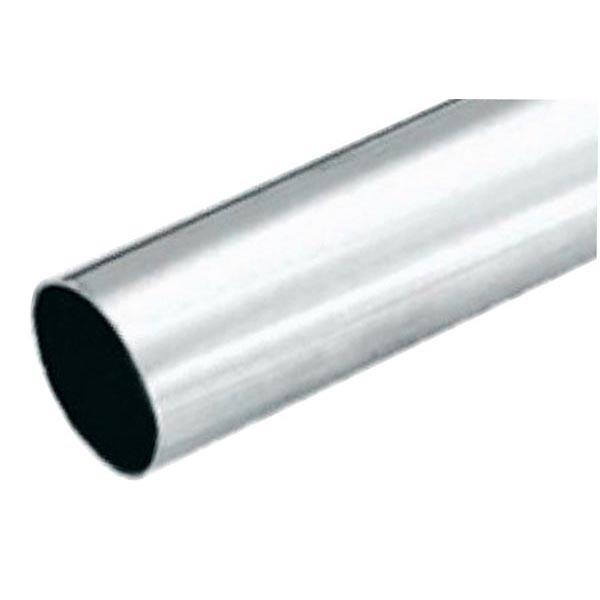 Round Tube (408040)